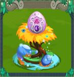 EggSugarPlum