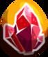 Ember Ruby Egg