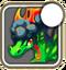 Iconforestfire4