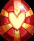 Lovelight Egg
