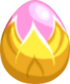 Creator Egg