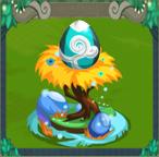 EggIronAge