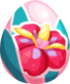Neo Iris Egg