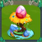EggAmaryllis