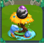 EggDireWolf