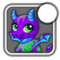 Iconunderworld2