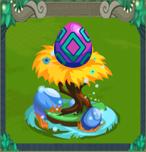 EggMedusa
