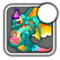 Iconbirthday4