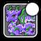 Iconplumblossom4