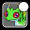 Icontreefrog2
