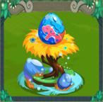 EggPapa