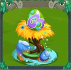 EggWoodNymph
