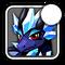IconDark Diamond3