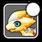 IconHerald1