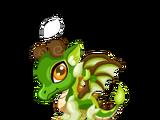 Prime Life Dragon