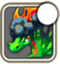 60px-Iconforestfire4