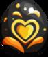 Auromantic Egg