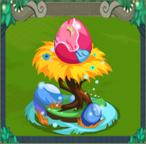 EggMama