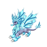 Icecrown Epic