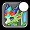 IconFeygarden3