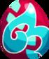 Deepthorn Egg
