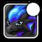 IconHaunted Pisces3