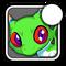 Icontreefrog1
