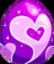 Charm Egg
