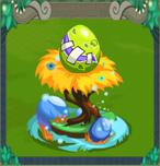 EggZombie
