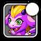 IconNeo Rapunzel1