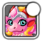 IconNoble Princess1