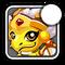 IconSky Knight1
