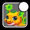 Iconfour-leaf2