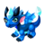Frost Sapphire Baby.png