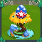 EggFreedom