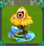EggOwl