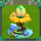 EggSatyr
