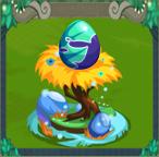 EggSeacrypt