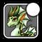 Iconswamp3