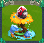EggLittleRed