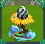 EggUmberOnyx