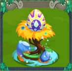 EggWish