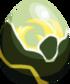 Swamp Egg