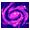 Cosmic30px