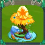 EggRushlight