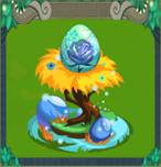 EggWinterRose