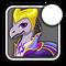 Iconsorceress3