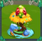 EggSnug