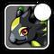 IconDark Leaf2