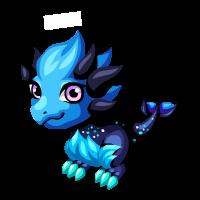 Game Updates   Dragon Story Wiki   FANDOM powered by Wikia